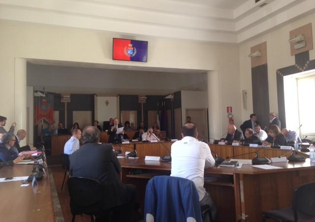 Taranto, le preferenze ottenute dai candidati in Consiglio comunale