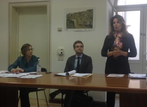 Avvelenati dall'Ilva di Taranto, ora l'Italia deve rispondere alla Corte di Strasburgo
