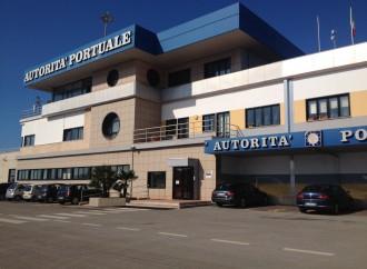 Porto di Taranto, anche Confindustria chiede la riconferma di Prete