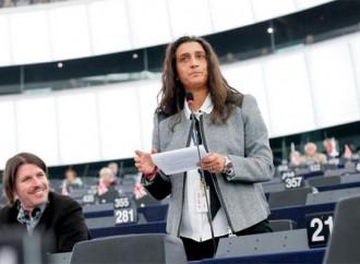 L'imputato candidato, M5S all'attacco del Pd sul caso San Giorgio