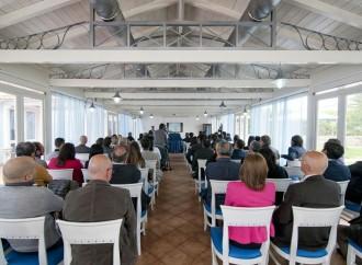 Dialoghi sulla crisi, professionisti e imprenditori a convegno su come uscirne. Insieme