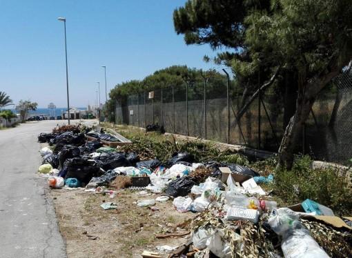 Taranto, ecco l'offerta turistica del Comune