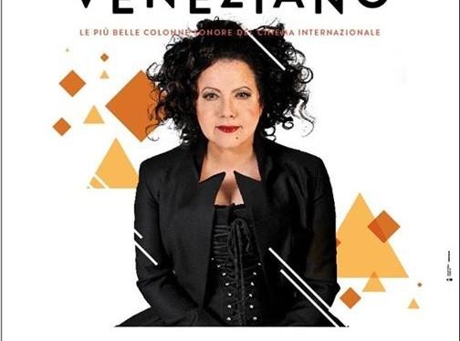 """Taranto, """"Giovani Talenti"""" il 2 luglio grande musica in Villa Peripato"""