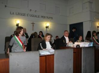 Taranto: Ambiente svenduto, processo già… morto?