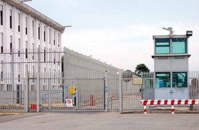 Taranto, detenuti impegnati in lavori di pubblica utilità