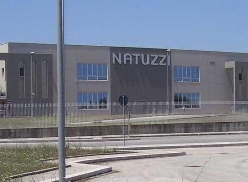 Mobilità al Gruppo Natuzzi. Domani lavoratori in assemblea