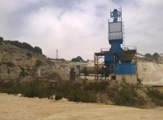 Taranto, il Noe sequestra una cava del valore di 2 milioni di euro