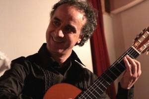 Michele Libraro