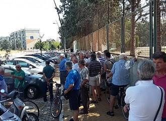 Bando periferie, il Comune di Taranto riuscirà a spendere i soldi a sua disposizione