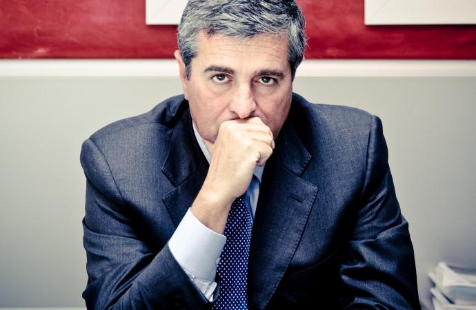 Economia, altri sei mesi da record per la Bcc San Marzano (Taranto)