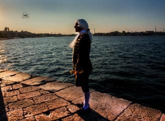 Taranto celebra il suo Paisiello