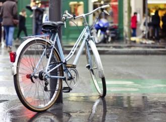 Fino a 500 euro per l'acquisto di bici e monopattini. Ecco come avere il bonus