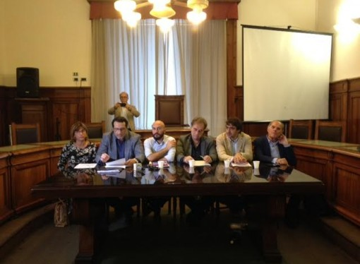 TARANTO – Cgil, Cisl, Uil: Governo e Regione ora devono ascoltarci