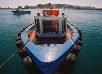 Taranto (ri)scopre il mare. E' solo propaganda elettorale?