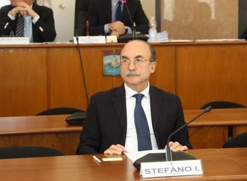 Taranto, la Giunta scopre i comunicati stampa a pochi mesi dal voto