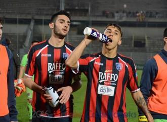 Taranto-Lecce, il derby che torna: prevendita cominciata