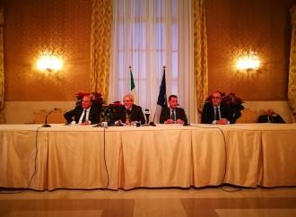 Emergenza sanità a Taranto, il Governo prende ancora tempo