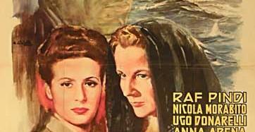Taranto, il suo destino, i suoi fantasmi sullo schermo del Bellarmino