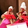 Giovani Talenti, magico debutto in basilica… in attesa di Capodanno