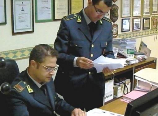 """Truffe, corruzione e lavoro nero, ecco la Taranto """"sotterranea"""""""