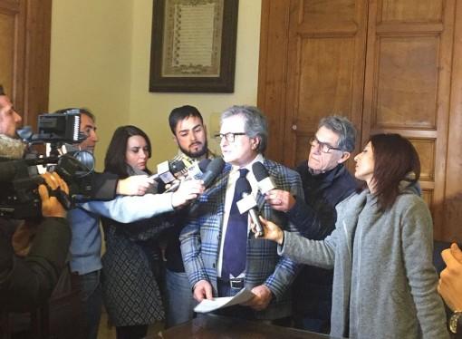 Provincia di Taranto, eletti e preferenze. Torna il centrodestra (senza Pd) dopo 18 anni