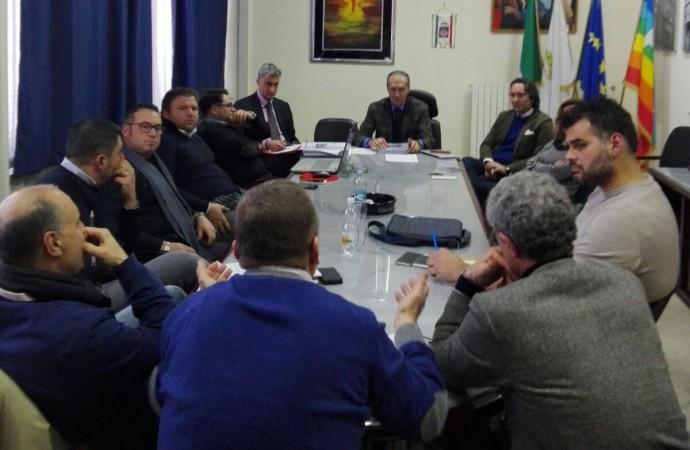 La ex Miroglio produrrà elicotteri