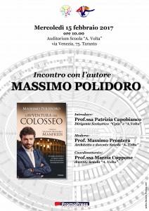 Locandina Polidoro (3)-1