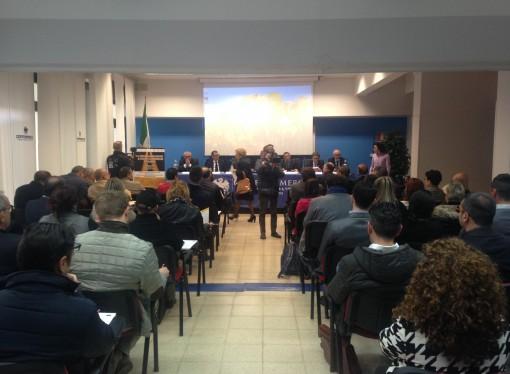Fondi europei, Taranto città con meno idee