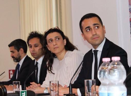 Anticorruzione, Massafra nel mirino Cinque Stelle: incarichi illegittimi?