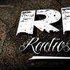 Radio Rebel, un anno di musica e passione