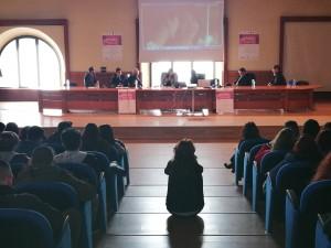 Taranto – La grande occasione del digitale, istruzioni per non restare indietro