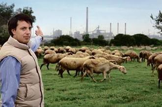 Comune, Lemma vota Fornaro. Domani l'annuncio dell'accordo