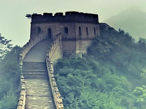 Ferraris, l'oriente in un libro… e in un corso di cinese: domani l'evento