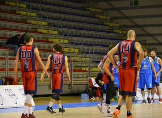 Cus Jonico Taranto, la B passa da Giulianova: ecco le date playout