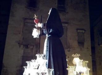 Riti, in calo le offerte per Addolorata e Gesù Morto