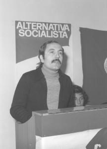 Mario Guadagnolo