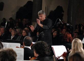 Taranto: Mysterium Festival 2017, a San Cataldo l'evento finale