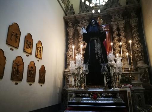Settimana Santa di Taranto: le offerte per le processioni
