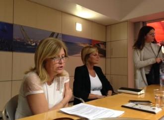 """""""Melucci è anche il mio sindaco, faremo opposizione responsabile. Bilancio e Ilva le priorità"""""""
