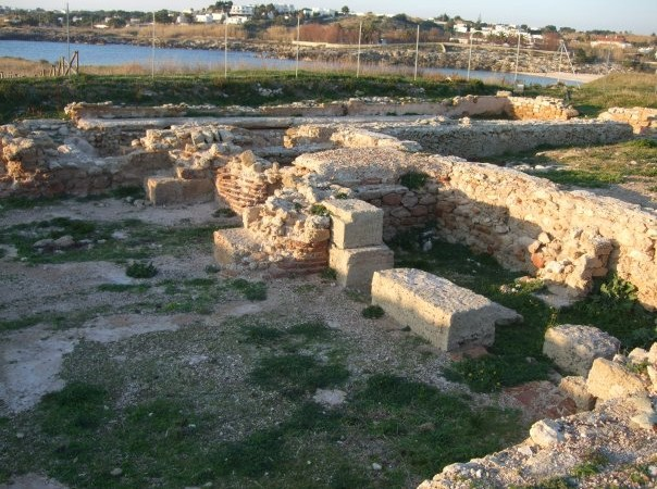 Taranto, Primo Maggio a basso volume ma la festa c'è: ecco dove
