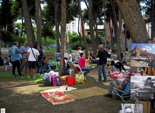 A Taranto non sai mai cosa fare… o no?