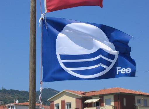 Bandiera Blu, la provincia di Taranto sale a tre