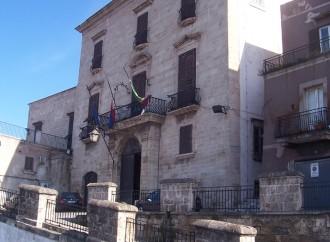 Appalti col trucco in città vecchia, 24 indagati. Terremoto al Comune di Taranto