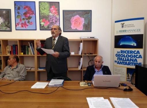 Elezioni Taranto, una gara a quattro per il ballottaggio: i risultati dell'ultimo sondaggio