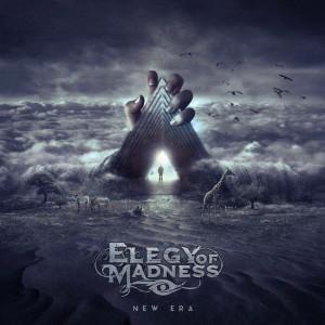 eom-new-era-album