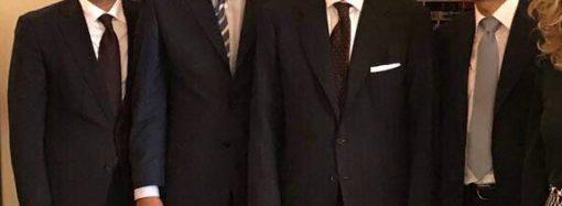 Ilva, gli uomini di Mittal già a Taranto sugli impianti