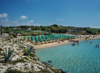 La proposta: anche a Taranto spiagge aperte tutto l'anno