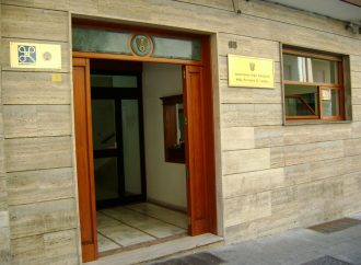 Coronavirus, Confindustria Taranto dona 50 broncoscopi all'Ospedale Moscati