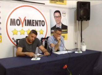 Elezioni Taranto, il commento dei vinti