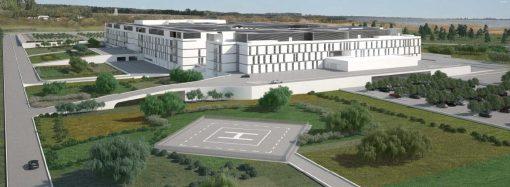 Nuovo ospedale, il progetto spiegato dagli ingegneri. Ma cosa fare del Ss.Annunziata?
